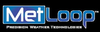 MetLoop Venture Construction Group of Florida