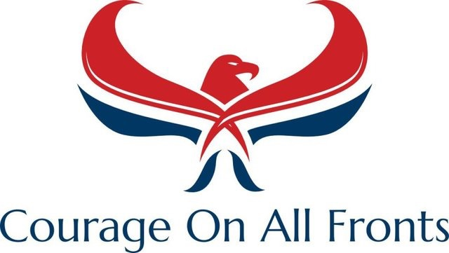 Courage on All Fronts Venture Construction Group of Florida