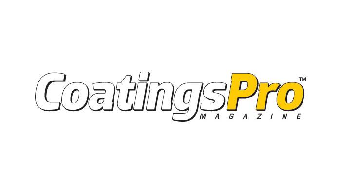 Coatings Pro Magazine