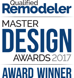 Venture Construction Group of Florida Wins Master Design Award Presented by Qualified Remodeler Magazine