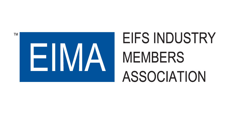 EIMA EIFS Industry Members Association
