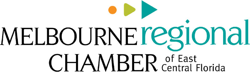 Melbourne Regional Chamber of East Central Florida