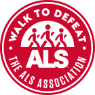 Venture Construction Group of Florida Sponsors Southwest Florida Walk to Defeat ALS®