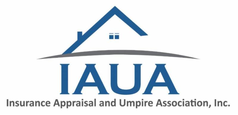 Venture Construction Group of Florida Joins Insurance Appraisal and Umpire Association, Inc.