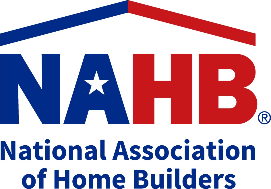 Venture Construction Group of Florida Granted Membership to National Association of Home Builders (NAHB)
