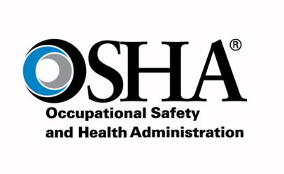 Venture Construction Group of Florida Participates in OSHA Safe + Sound Week