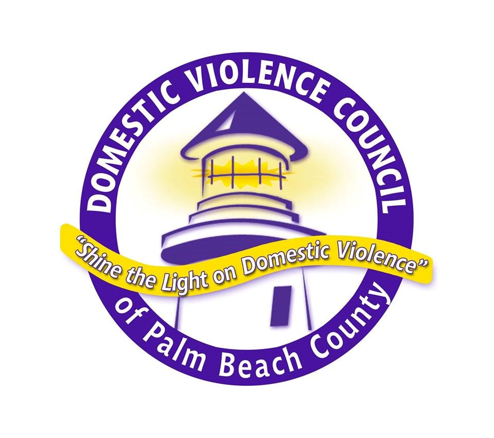 Venture Construction Group of Florida Joins Forces to Support Domestic Violence Awareness Month