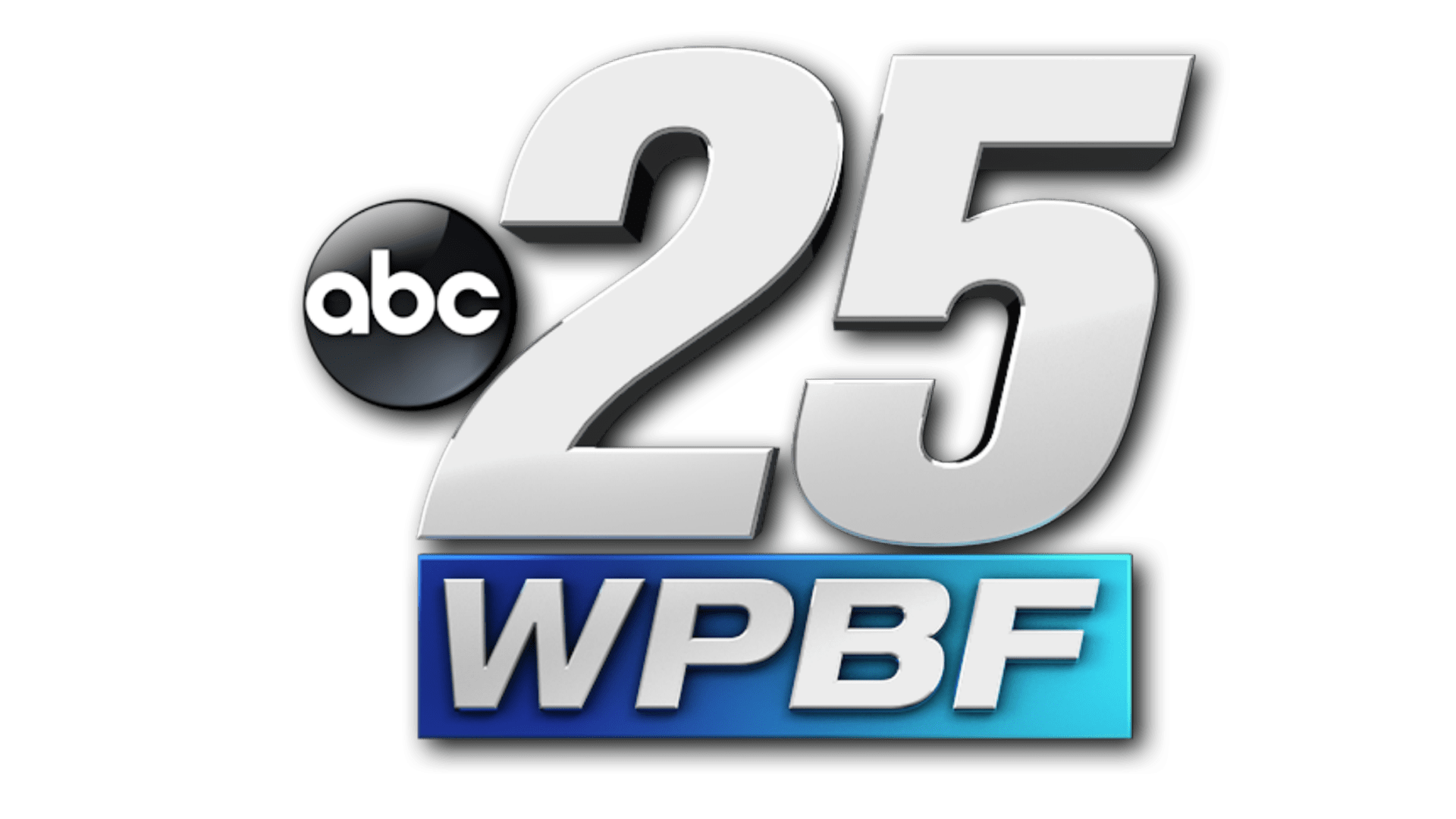 Venture Construction Group of Florida Hurricane Michael Emergency Relief Services Featured On WPBF 25 News