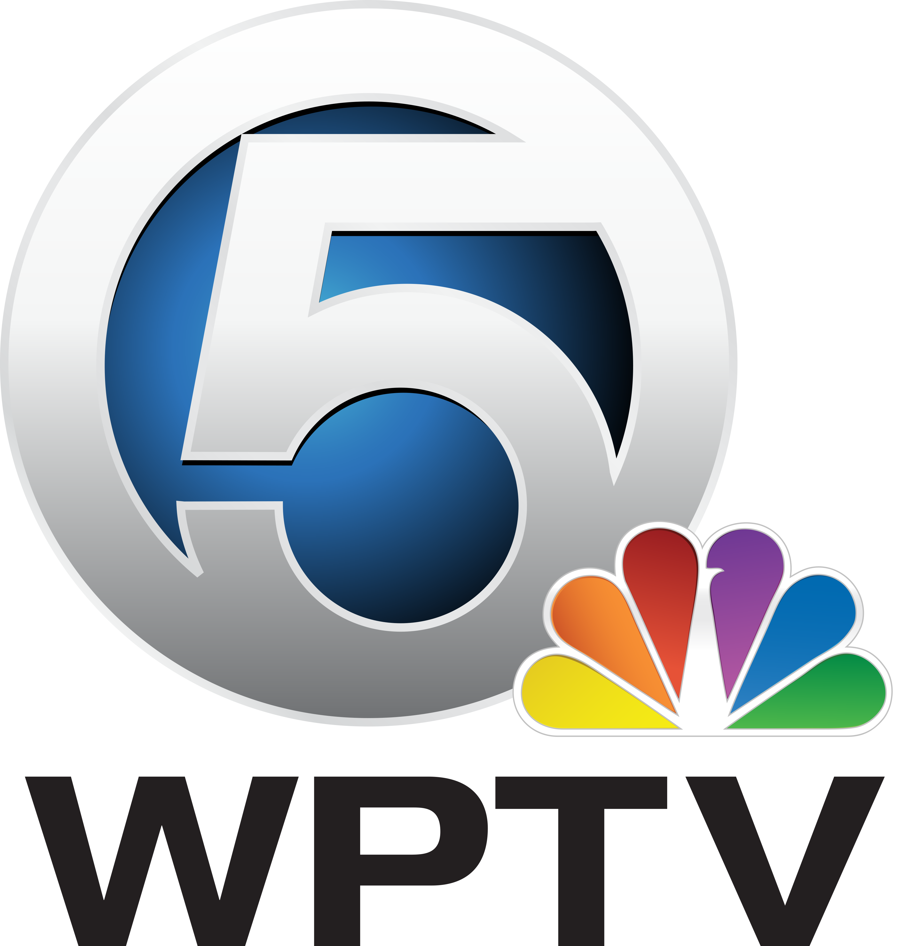 Venture Construction Group of Florida Featured On WPTV 5