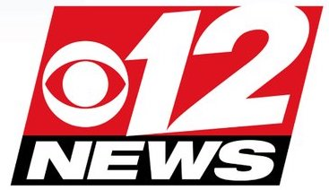 Venture Construction Group of Florida: Hurricane Relief Efforts Featured On CBS 12