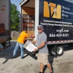 Venture Construction Group of Florida Continues Hurricane Michael Disaster Recovery Efforts
