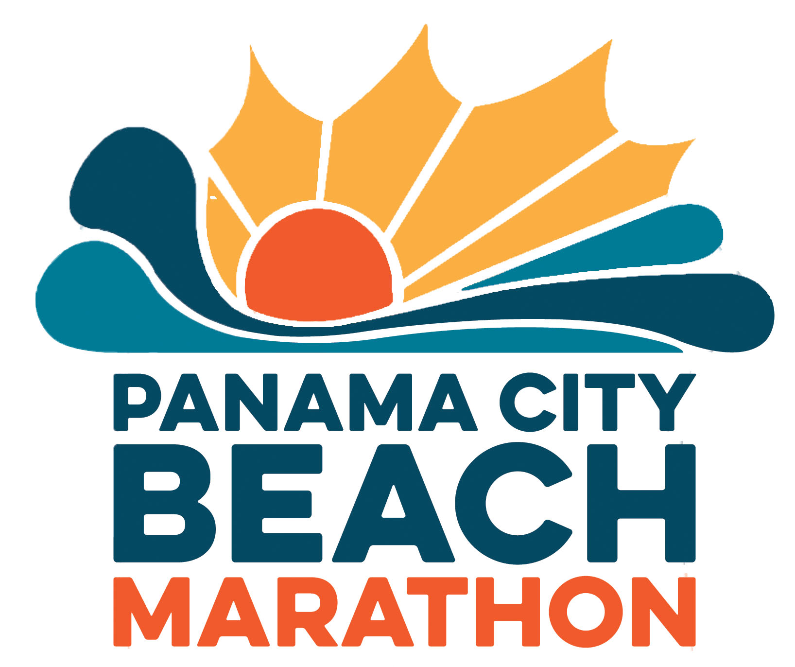 Venture Construction Group of Florida Sponsors Panama City Beach Marathon