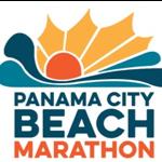 Venture Construction Group of Florida Sponsors Panama City Beach Marathon