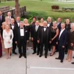 Venture Construction Group of Florida Sponsors Stuart/Martin County Annual Installation Gala