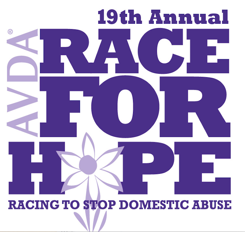 Venture Construction Group of Florida Sponsors Aid to Victims of Domestic Abuse Race for Hope
