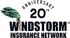 Venture Construction Group of Florida Sponsors 20th Annual Windstorm Insurance Conferenceng