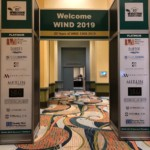 Venture Construction Group of Florida Sponsors 20th Annual Windstorm Insurance Conference