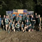 enture Construction Group of Florida Sponsors Team Evolve in Emerald Coast Mudrun