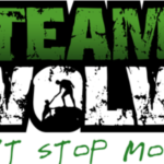 Venture Construction Group of Florida Sponsors Team Evolve in Emerald Coast Mudrun