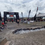 Venture Construction Group of Florida Sponsors Team Evolve
