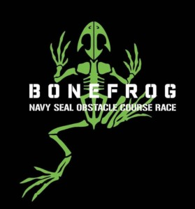 Venture Construction Group of Florida Sponsors Team Evolve to Raise Funds for Navy Seal Foundation