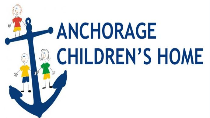 Venture Construction Group of Florida Raises Funds for Anchorage Children's Home