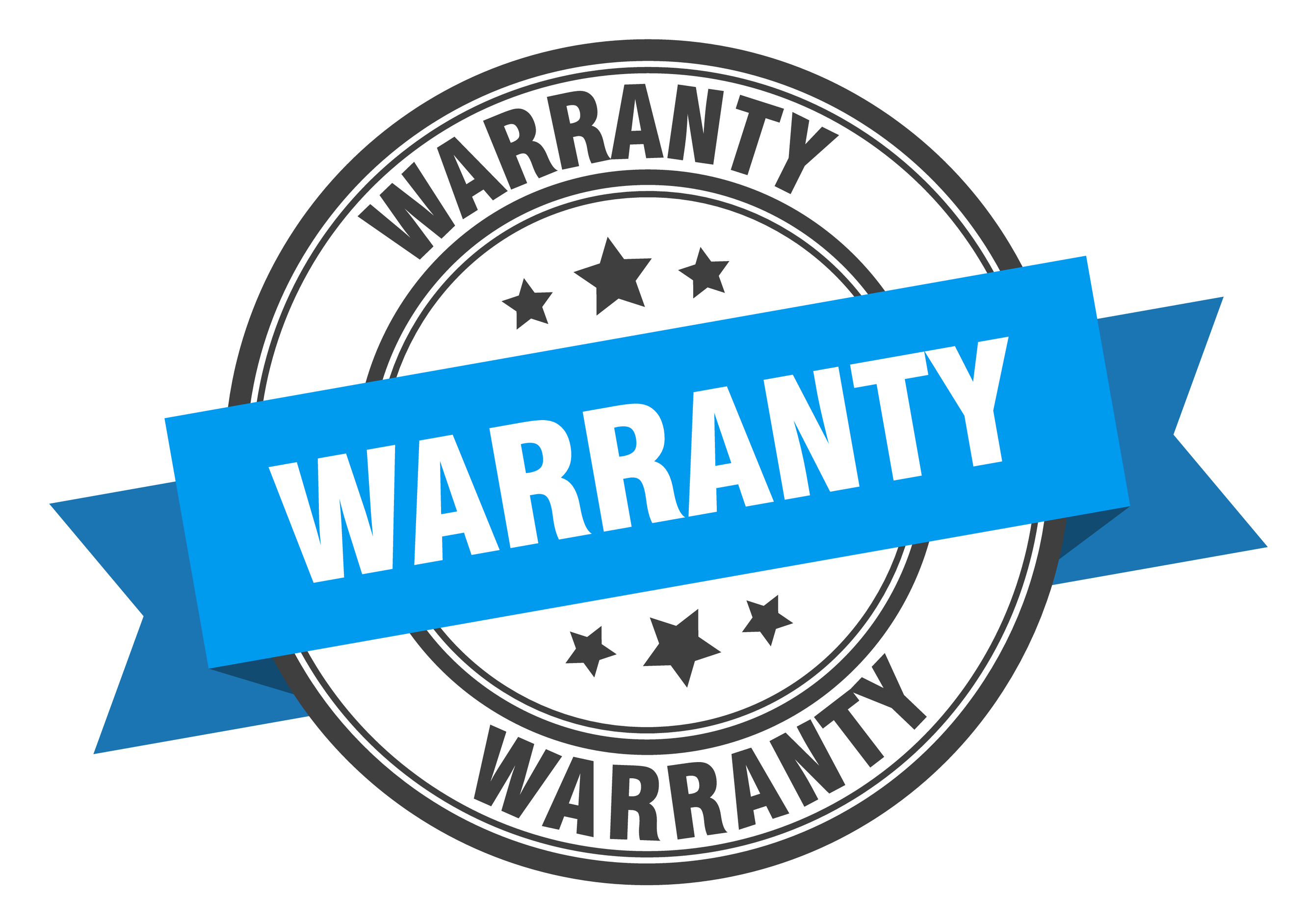 5 Questions to Ask About Roofing Warranties
