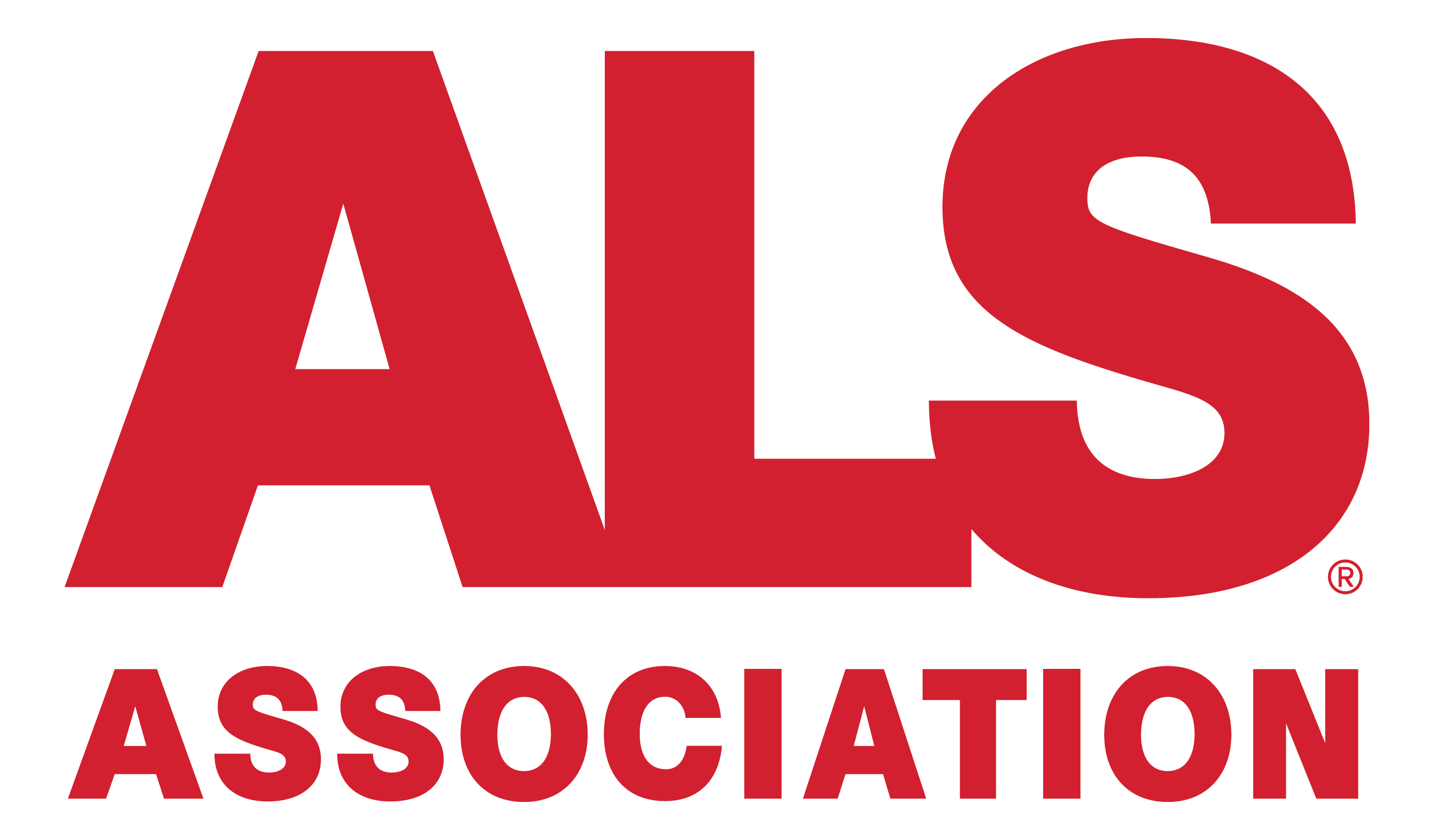 Venture Construction Group of Florida Sponsors ALS® Campaign