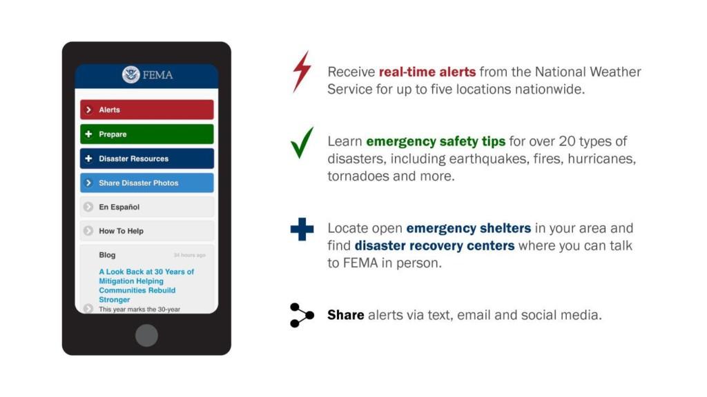 Venture Construction Group of Florida Shares Hurricane Preparedness Tips