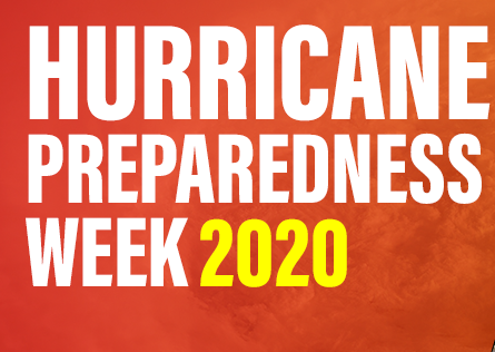 Venture Construction Group of Florida Shares Hurricane Preparedness Tips