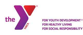Venture Construction Group of Florida Sponsors YMCA Summer Camp for Youth