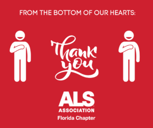 Venture Construction Group of Florida Sponsors Annual ALS Florida Chapter Hope & Health Symposium