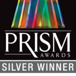 Venture Construction Group of Florida Wins Three 2020 Gold Coast Builders Association PRISM Awards
