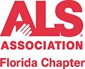 1-ALS-Florida-Chapter