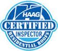 11-haag-residential