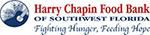 11-harry-chapin-food-bank-logo