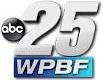 15-wpbf25-logo-good-