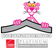 16-roofing-deployment-project