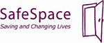 17-safespace