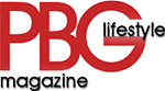 19-Palm-Beach-Gardens-Lifestyle-Magazine