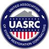 2-UASRC