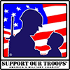20-supportourtroops