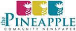 21-Pineapple-Newspaper