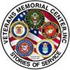 22-veteransmemorialcenter