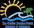 23-boynton-beach-chamber