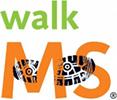 23-walk-ms
