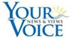 25-Your-Voice-Weekly