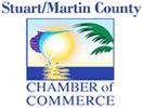 26-chamber-of-commerce