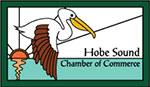 27-hobe-sound-chamber-of-commerce