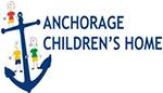 29-anchoragechildrenshome